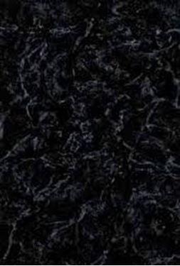 Atica Negro 30x45