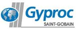 Afbeelding voor merk Gyproc