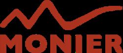 Afbeelding voor merk Monier