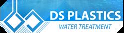 Afbeelding voor merk DS Plastics
