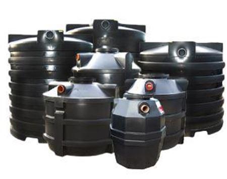 Afbeelding voor categorie Onderhoudsproducten waterzuivering