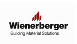 Afbeelding voor merk Wienerberger