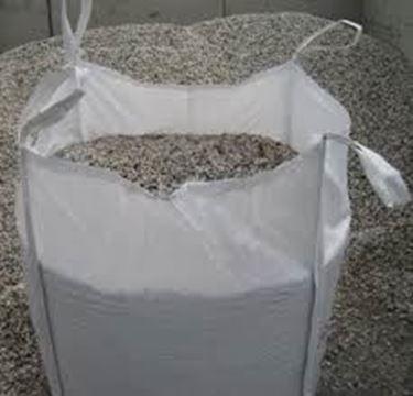 Kalksteenslag 6,3/14 bigbag 1.500kg