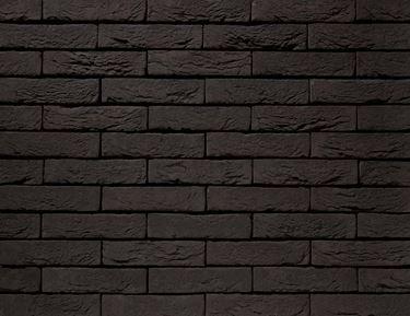 Vandersanden zwart mangaan