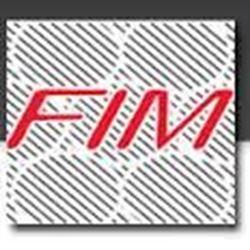 Afbeelding voor merk Fim