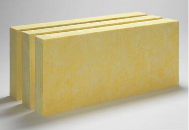 Afbeelding van Isover Multimax 30 - 12 cm