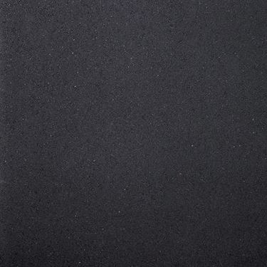 Bouwpunt Concrete Black Fine