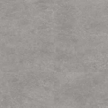 Bouwpunt BEStone Pearl 60x60x2