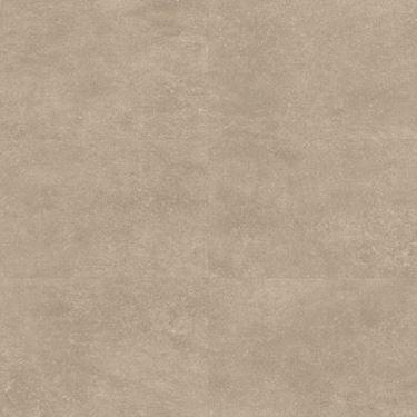 Bouwpunt BEStone Sand 60x60x2