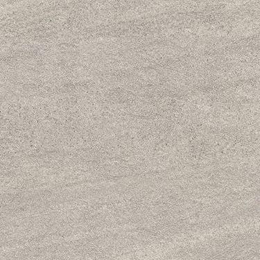 Bouwpunt EngStone Grey 60x60x2