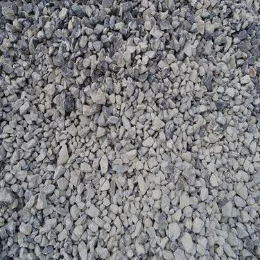Afbeelding van Kalksteenslag 6,3/14 40kg