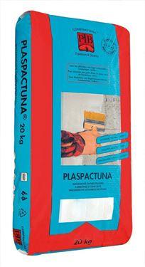 Plaspactuna 20kg