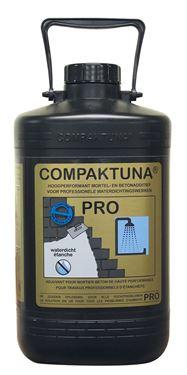 Afbeelding van Compaktuna PRO 5 liter