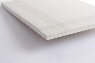 Afbeelding van Knauf Horizon Board 2,6m x 0.6m x 12.5